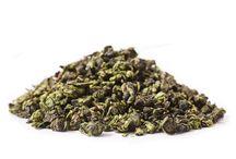 Oolong Čaj / Oolong Čaj