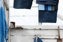 Grana Fabric Projects Inspiration