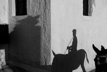 foto bianco-nero 2