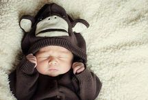 Cute baby stuff / For later >P< / by Janine Jansen