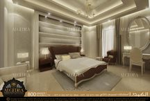 Bedroom Design / Great ideas to help you create a space you love.