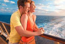 Kerala Tour Packages from Pune / Visit Kerala from Pune and enjoy Kerala Honeymoon Packages, Kerala Holiday Packages. Plan your dream  with Seasonzindia and make memorable moments from Kerala back water, beach, wildlife, & hill stations. Website: http://seasonzindia.com/