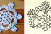 crochet ideas 12