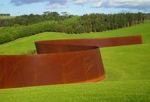 Art | Land Art