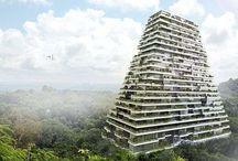 green city construction