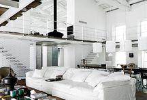 Los Sofas