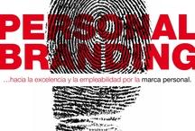 INTERESTING THINGS / by arantza g.Argüello