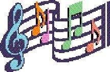 Kidz n Music