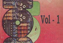 Carte de electronice