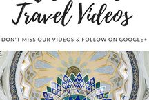 Reise Inspiration / Travel Inspiration, Reiseinspiration, Inspiration, Travel, travel inspiration photography
