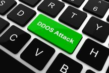 Bezpečnost, viry, malware, software / Vše na téma zabezpečení