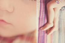 photograph::kids+baby / by Alecia Talbot