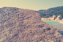 RHODES / Greece