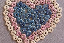 Knapper - Buttons