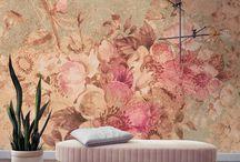 Nature+wallpaper