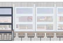 -HDA RED TRUCK BREWERY PROFESSIONAL RENDERINGS-