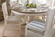 HAVERTY'S SPRING REFRESH / FURNITURE  AND ACCESSORIES