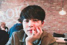 BTS / BTS boyfriend look