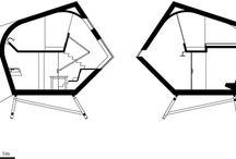 ufogel (volum/skala)