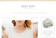 Blog Themes   WordPress
