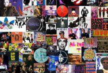 90's  hiphop culture