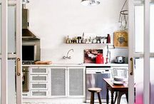all about kitchen