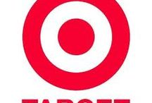 Subscribe Target coupon codes