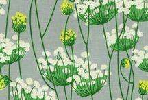 Creative: Patterns / by Jill McLaughlin