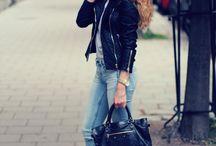 deram style