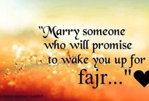 Islamic Quotes :)