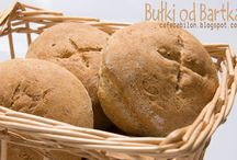 Bakery / http://cafebabilon.pl/