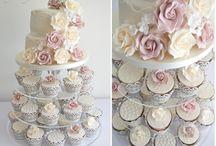 Wedding Cakes and Things Sneem 2014 / Love is sweet...