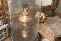 Epoques et Patines / Décoration, antiquités, brocante de charmes, objets et meubles du XVIIIe et XIXe siècles