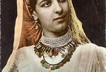 Moroccan Jew
