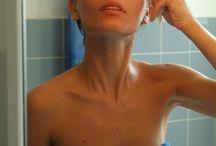 Sarci Photo 2005 set55