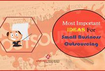 Entrepreneurship & Startup