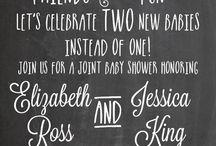 baby shower #2