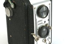 """Alsaphot / Alsaphot is a French company that produced various camera models from 1949 to 1970.[1] It was a dependent of the company Société Alsacienne d'Etudes et d'Exploitation (or Alsetex), which still exists today (2006) as """"SAE Alsetex. (Camerapedia)"""