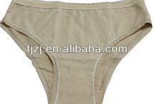 Update lisa Fashion Sexy Thongs Women's Panties