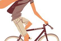 ciclistaurbano