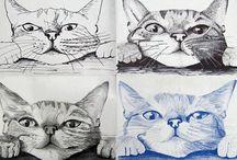 art - draw