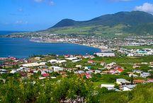 St. Kitts Favorites