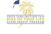 ~ Scholarships ~ / The Ride Of Your Life Scholarship