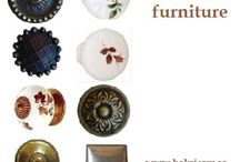 hardware furniture