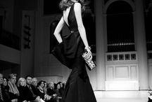Karlie Kloss / by Daniela Silverio