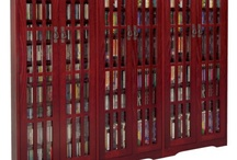 Looking for movie cabinet 4 livingroom ideas / by Carolyn Wiles