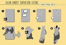 különleges ruhák