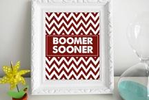 Boomer! / by Amanda Nesbitt