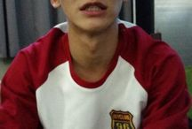 EXO-Chen