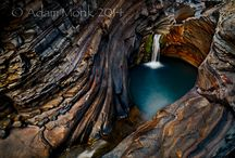 Australian Landscape Photography / Images from the outback of Western Australia